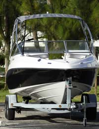 Essential Boat Maintenance Boat
