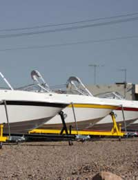 Boating Electrical Systems Electrical
